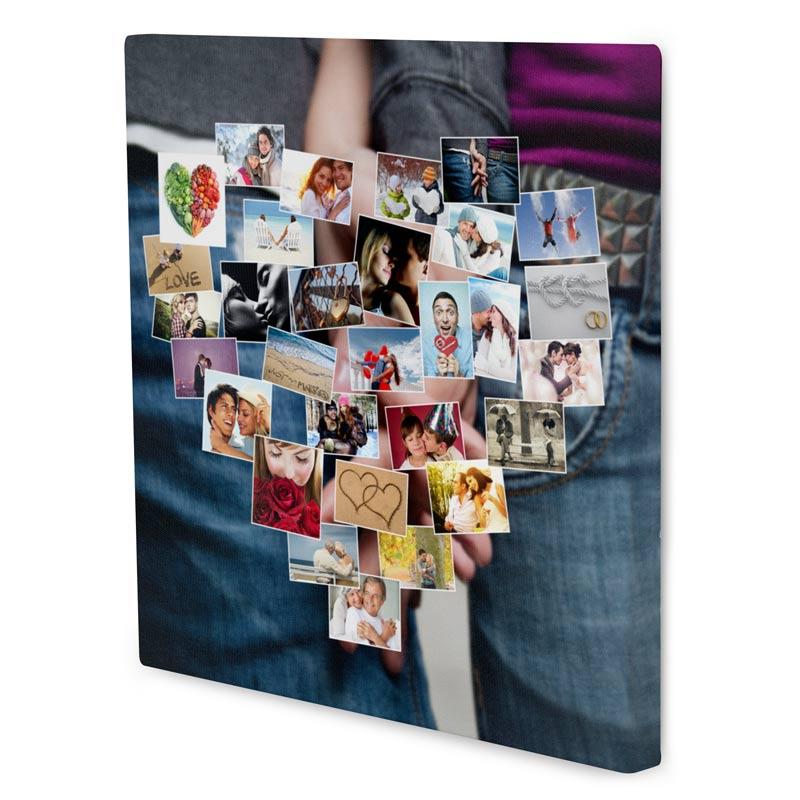 individuelle berraschung ein bild sagt mehr als tausend worte geschenkideen blog. Black Bedroom Furniture Sets. Home Design Ideas